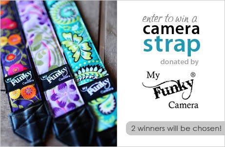 FunkyCamera_Giveaway