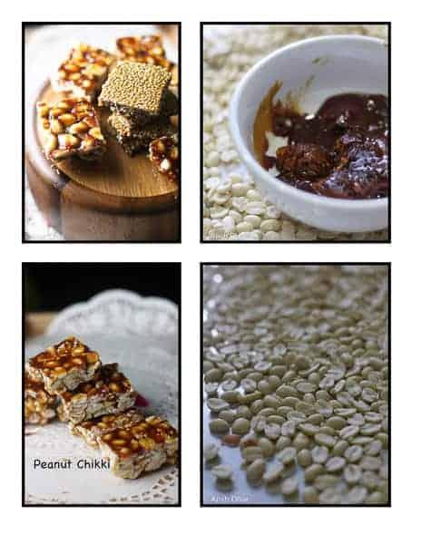 Peanut Chikki-2