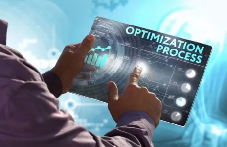 How To Optimize Business Processes
