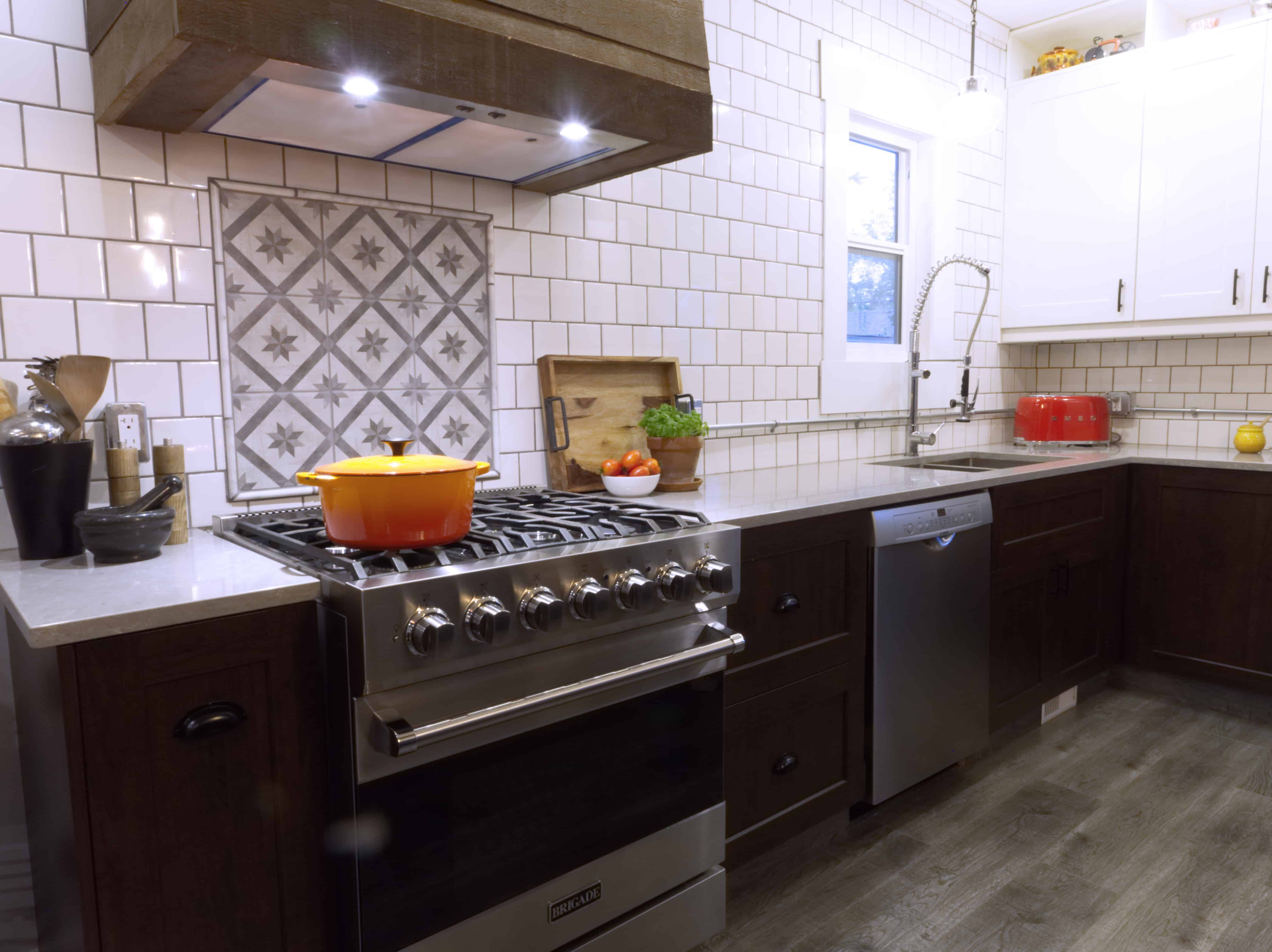 IKEA Kitchen review: Pros, cons, and overall quality - THE