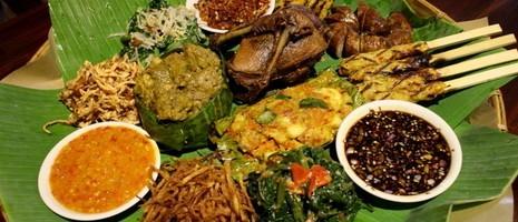 bali-dining-cuisine