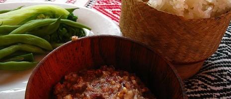 laos-vegetarian-recipes