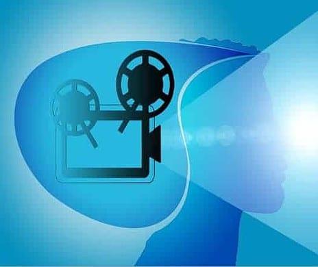 lecture rapide et mémoire visuelle