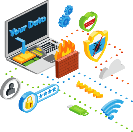 Managed Firewall Support Services, Firewall Support Service, Firewall support Services Provider in Delhi