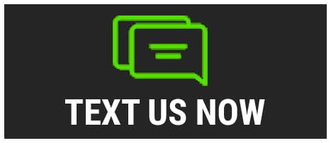 Text Us Now