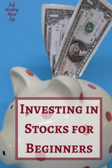 Investing in Stocks for Beginners | Learn to Invest with Stockpile