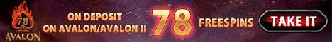 78 freispiele bonus