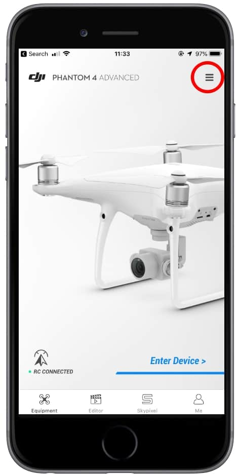 Phantom 4 Pro Remote Beeping: Here's The Solution - Let Us Drone