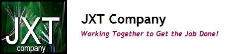 JXT Company