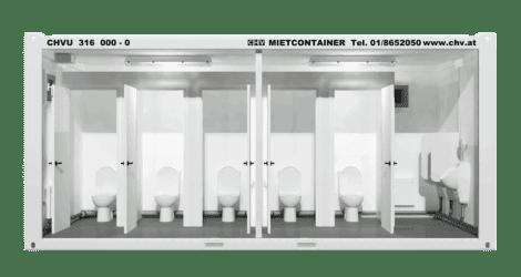 CHV-300WCDH-WC-Container-Damen-Herren-20-fuss-side2