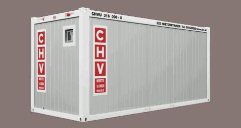 CHV-300WCH-WC-Container-Herren-20-fuss-back