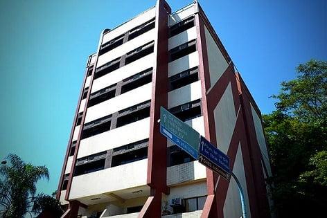 IPTU Belford Roxo - Rio