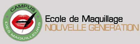 Campus des Maquilleurs
