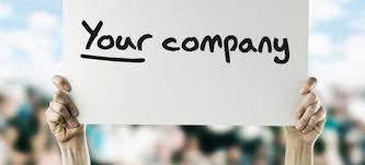 LinkedIn and Your Company Page