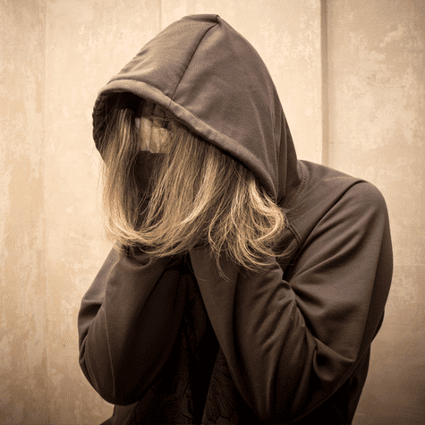 симптомы употребления амфетамина
