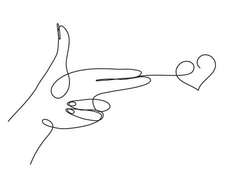 hand-image