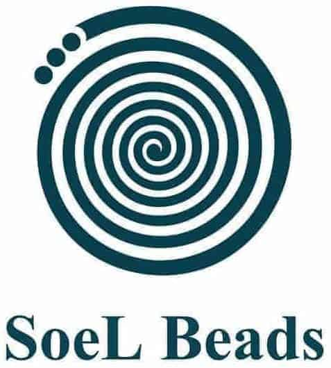 SoeL Beads – Handmade Beaded Bracelet Specialists