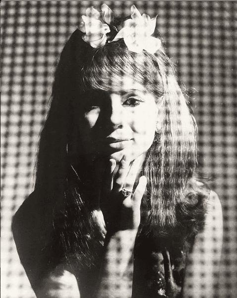 Renée Stotijn