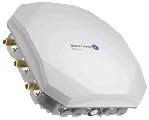 OmniAccess Stellar Access Point 1360