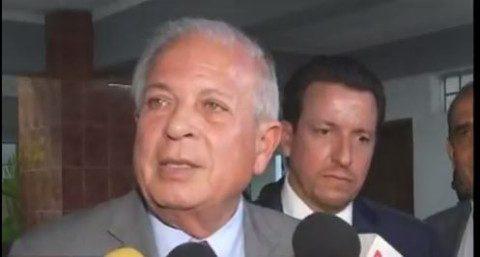 Alcalde de Miami asegura hay libertad de prensa en RD