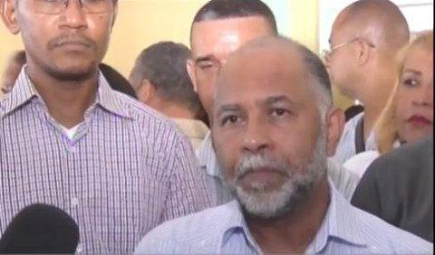 ADP da plazo al Ministerio de Educación para reponer maestros cancelados