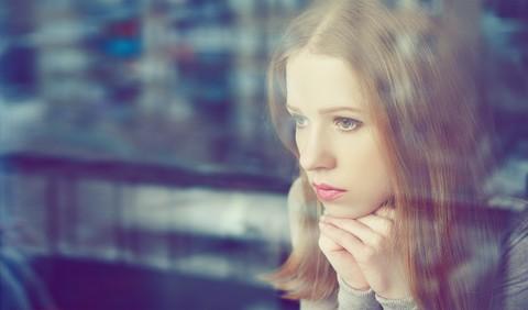 Traumeterapi heler psykiske sår og traumer