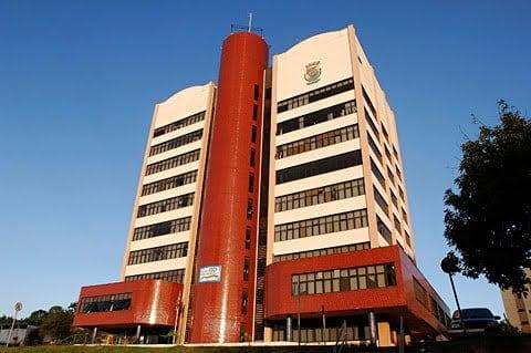 IPTU Novo Hamburgo - RS Prefeitura