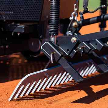 multi-rake-image-2