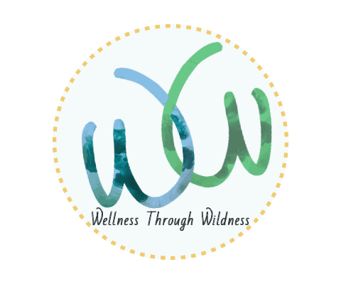 WELLNESS THROUGH WILDNESS
