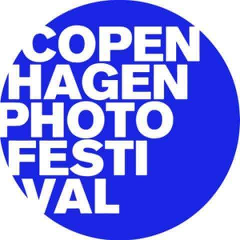 Copenhagen Photo Festival