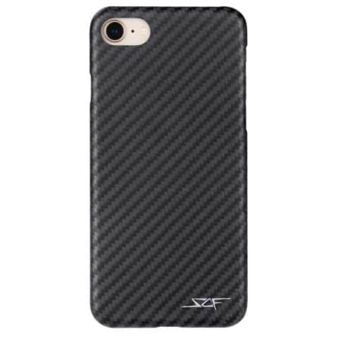 iPhone 7/8 Case | GHOST Series