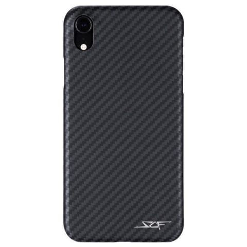 iPhone XR Case | GHOST Series