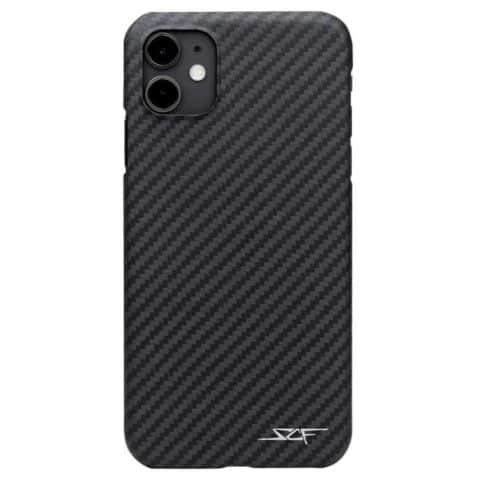 iPhone 11 Case | GHOST Series