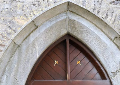 church-door2