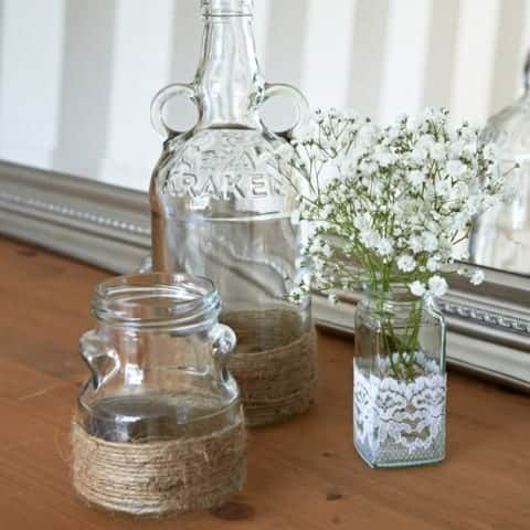upcycling-ideas-from-beer-bottle