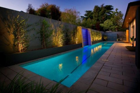 lap-pool-with-awesome-lighting-concept