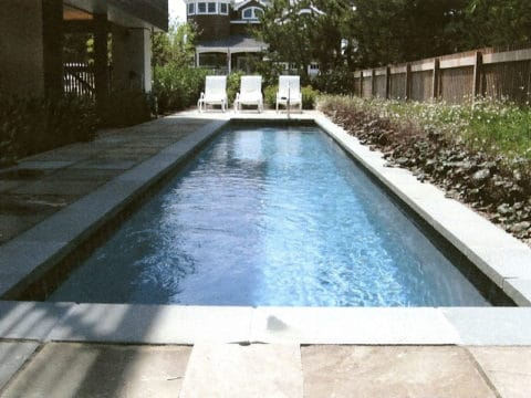 lap-pool-with-white-chair