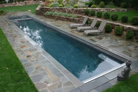 traditional-lap-pool-concept