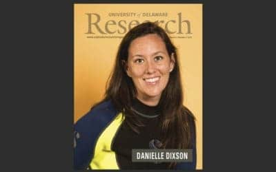 Danielle Dixson