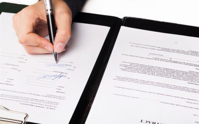 Get a Partnership Agreement NOW and Do Not Use a FREE Template