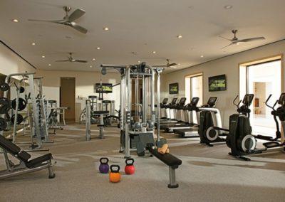 secrets-akumal-deal_fitnesscenter_1