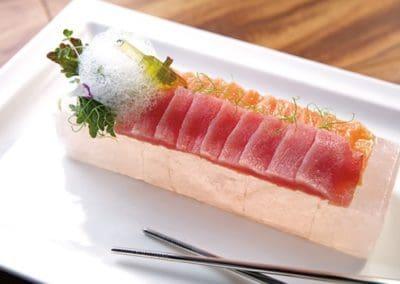 secrets-akumal-deal_res_food_plate1_1a