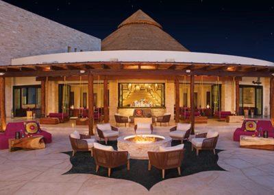 secrets-akumal-deal_rendezvous_terrace_3a