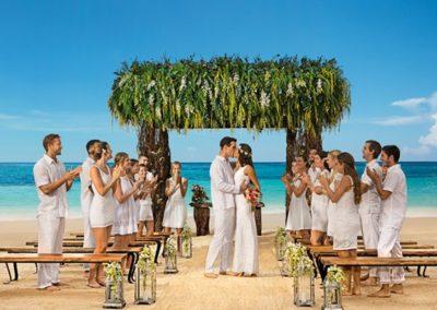secrets-akumal-deal_wed_bohochic_beach_3