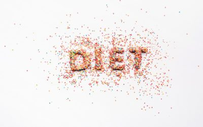 If Diets Really Worked?…
