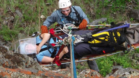 Fire-Rescue-Firsr-Response-Rope-Rescue-2-480