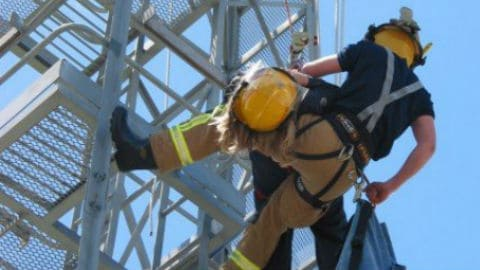Fire-Rescue-Firsr-Response-Rope-Rescue-4-480
