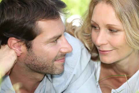 Hjælp til parforhold i krise