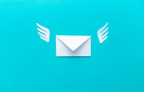 Spørgsmål til brevkassen