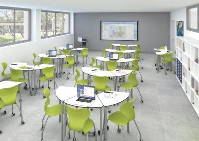 mirplay-mobiliario-escolar32